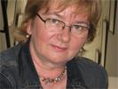 Ana Ivančan