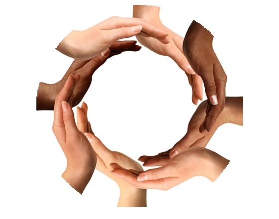 Pokretanja pozitivnih promjena u zajednici