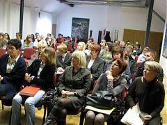 Jedno od pet - Kampanja Vijeća Europe za zaustavljanje seksualnog nasilja nad djecom