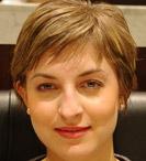 Milica Milosavljević