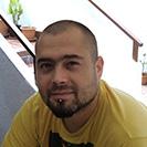 Stjepan Štajduhar