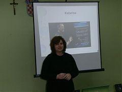 Vještine prezentiranja